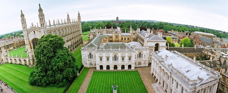 kings-college-cambridge-cambrige